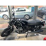 2019 Moto Guzzi V7 for sale 200961381
