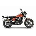 2019 Moto Guzzi V9 for sale 200768634