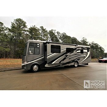2019 Newmar Canyon Star for sale 300216976