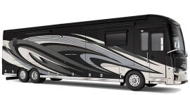 2019 Newmar Dutch Star 4002 specifications