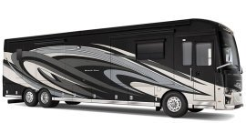 2019 Newmar Dutch Star 4018 specifications