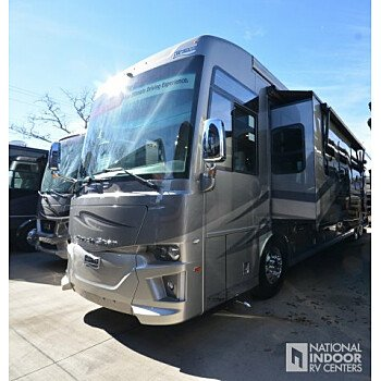 2019 Newmar Dutch Star for sale 300180625