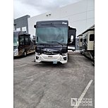 2019 Newmar Dutch Star for sale 300294107