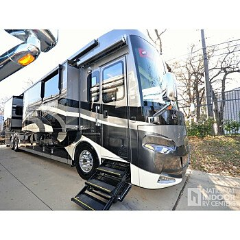 2019 Newmar Essex for sale 300185566