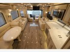 2019 Newmar Essex for sale 300316485