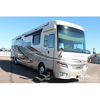 2019 Newmar London Aire for sale 300204602