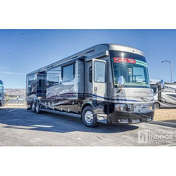 2019 Newmar Mountain Aire for sale 300183559