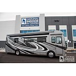 2019 Newmar New Aire for sale 300189532