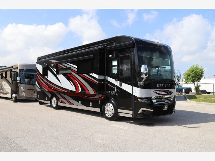2019 Newmar New Aire for sale 300294723