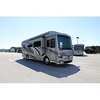 2019 Newmar New Aire for sale 300295597