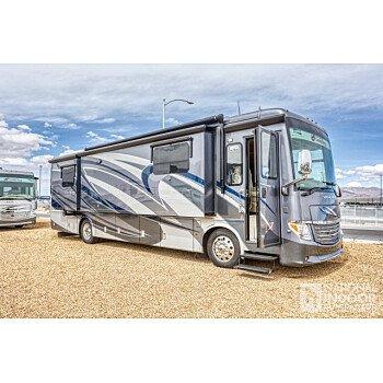 2019 Newmar Ventana for sale 300183552
