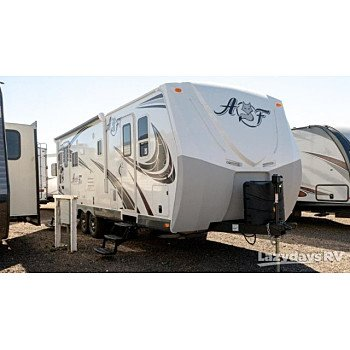 2019 Northwood Arctic Fox for sale 300206223