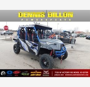 2019 Odes Other Odes Models for sale 200695409