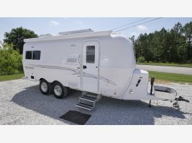 2019 Oliver Legacy Elite II for sale 300168617