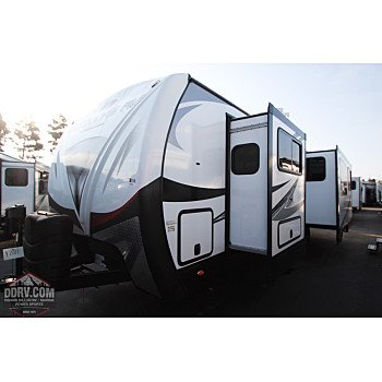 2019 Outdoors RV Black Stone for sale 300179762