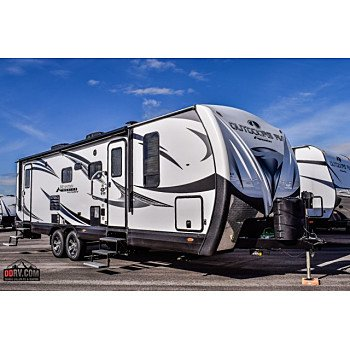 2019 Outdoors RV Timber Ridge for sale 300159107