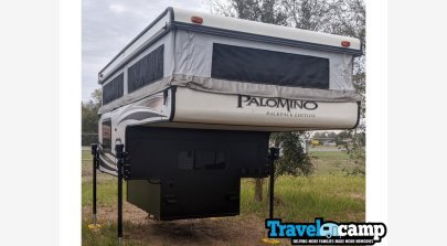 2019 Palomino Backpack for sale 300230647