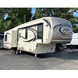 2019 Palomino Columbus for sale 300328154