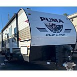2019 Palomino Puma for sale 300185255