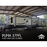2019 Palomino Puma for sale 300215086