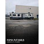 2019 Palomino Puma for sale 300222365