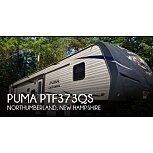 2019 Palomino Puma for sale 300289100