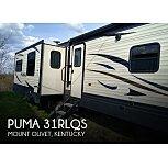 2019 Palomino Puma for sale 300312414