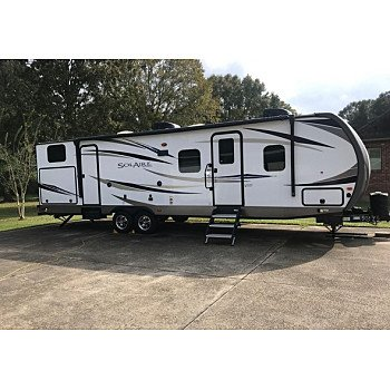 2019 Palomino SolAire for sale 300212502