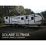 2019 Palomino SolAire for sale 300221766
