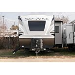 2019 Palomino SolAire for sale 300287899