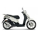 2019 Piaggio Liberty for sale 200693584