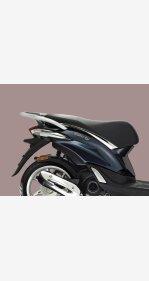 2019 Piaggio Liberty for sale 200853429