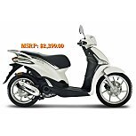 2019 Piaggio Liberty for sale 200853434