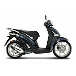 2019 Piaggio Liberty for sale 200857879