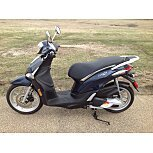 2019 Piaggio Liberty for sale 200894842