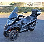 2019 Piaggio MP3 500 for sale 201055300
