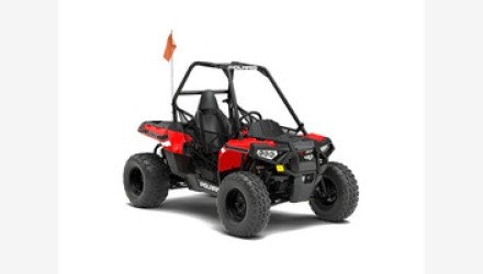 2019 Polaris ACE 150 for sale 200612115