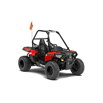 2019 Polaris ACE 150 for sale 200642484