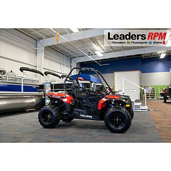 2019 Polaris ACE 150 for sale 200684508