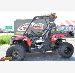 2019 Polaris ACE 150 for sale 200740073
