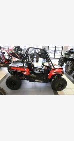 2019 Polaris ACE 150 for sale 200820344