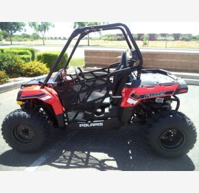 2019 Polaris ACE 150 for sale 200833719
