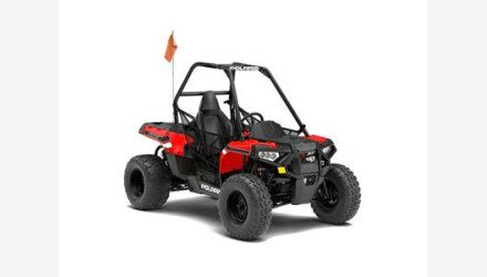 2019 Polaris ACE 150 for sale 200840796