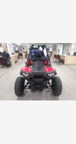 2019 Polaris ACE 150 for sale 200841748