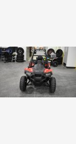 2019 Polaris ACE 150 for sale 200841881