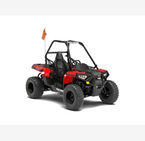 2019 Polaris ACE 150 for sale 200845983