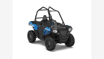 2019 Polaris Ace 500 for sale 200612655