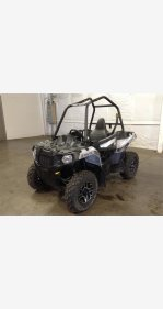 2019 Polaris Ace 570 for sale 200821678