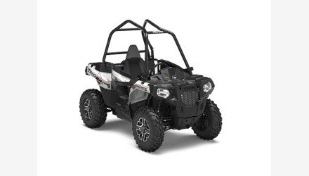 2019 Polaris Ace 570 for sale 200937541