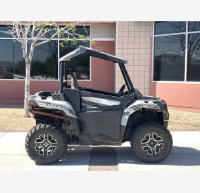2019 Polaris Ace 570 for sale 200972173